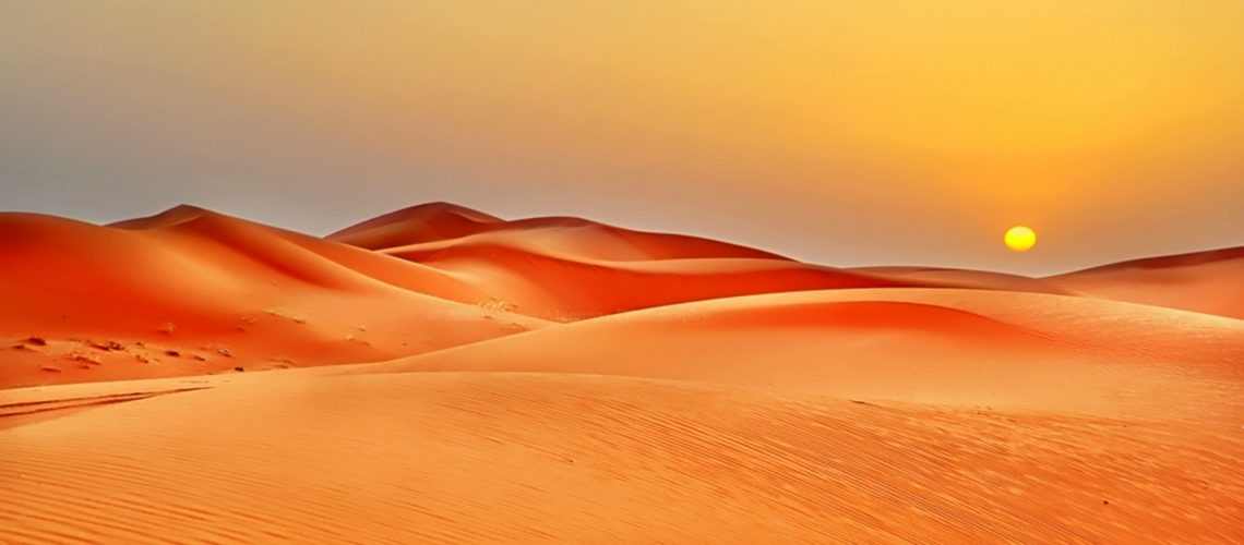 nature-sun-desert-sand-dunes-1920x1080-wallpaper